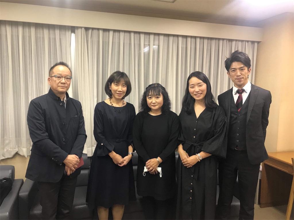 f:id:maki-piano-school:20191104092212j:image