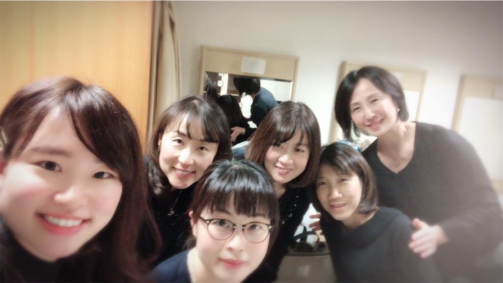 f:id:maki-piano-school:20191223133539j:image