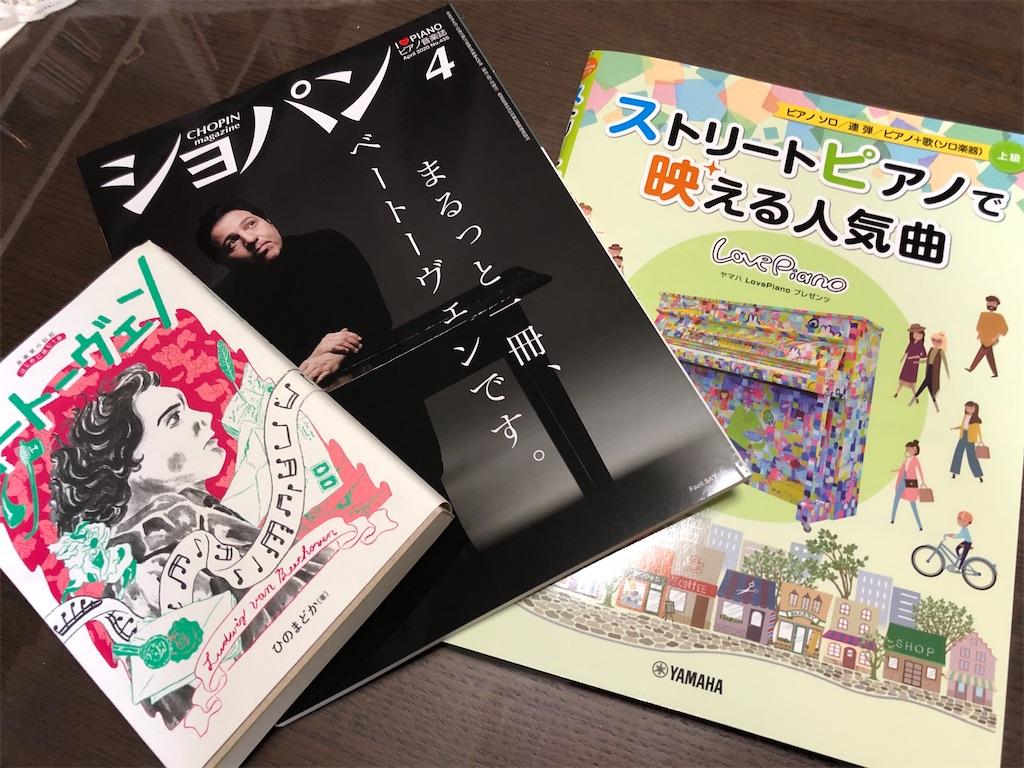 f:id:maki-piano-school:20200330092802j:image