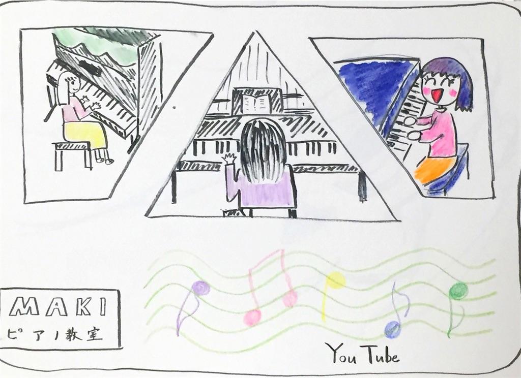 f:id:maki-piano-school:20200414153033j:image