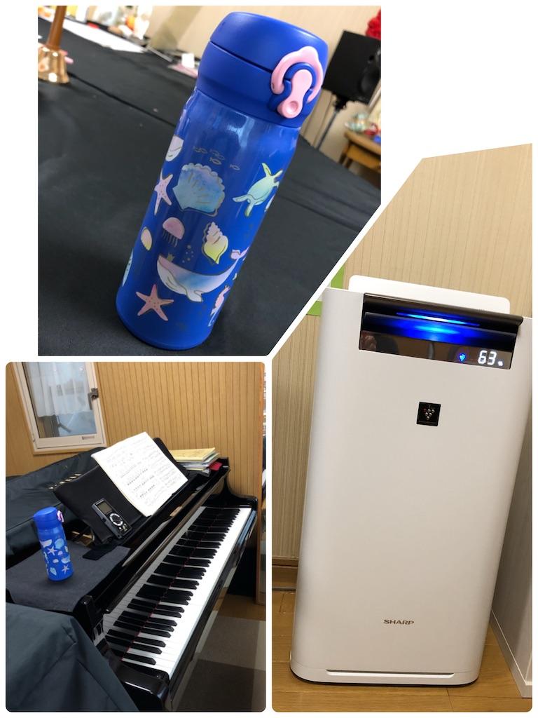 f:id:maki-piano-school:20200521105023j:image