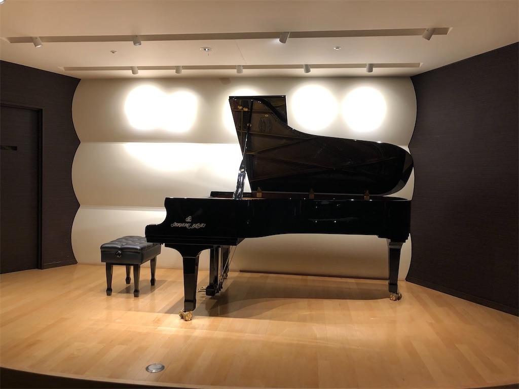 f:id:maki-piano-school:20200719150814j:image