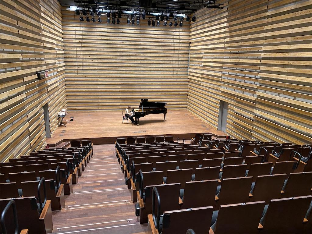 f:id:maki-piano-school:20210604085212j:image