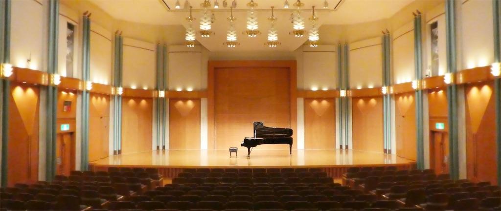 f:id:maki-piano-school:20210607111552j:image