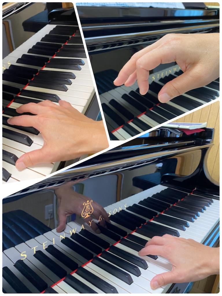 f:id:maki-piano-school:20210615112521j:image