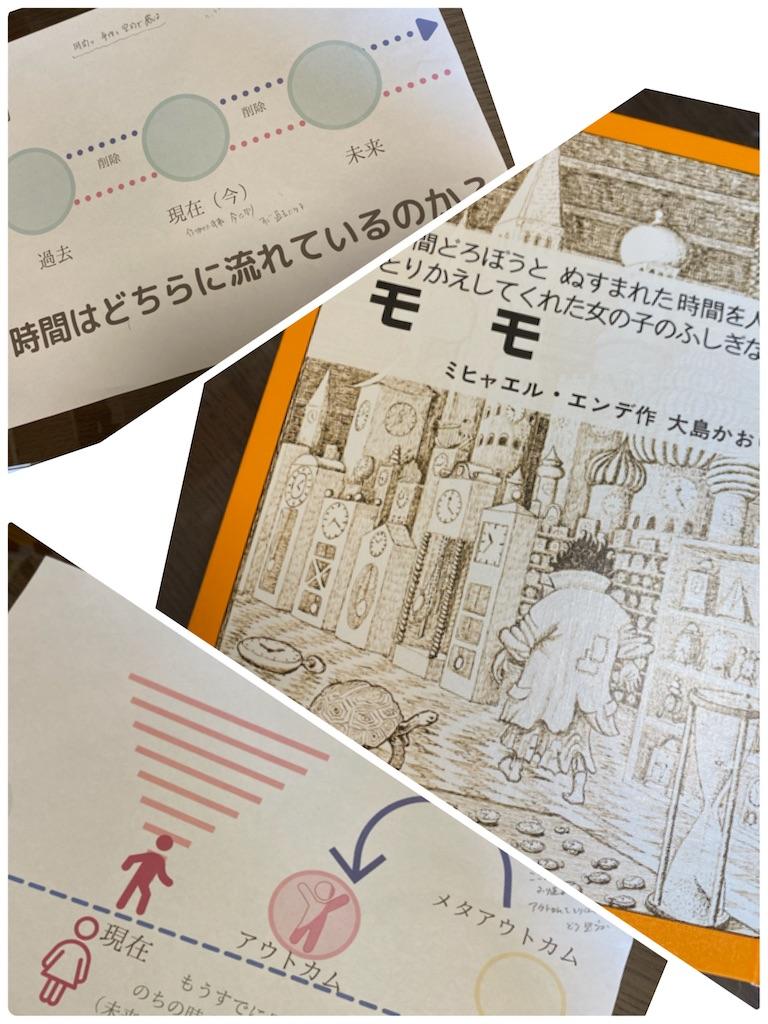 f:id:maki-piano-school:20210617092923j:image