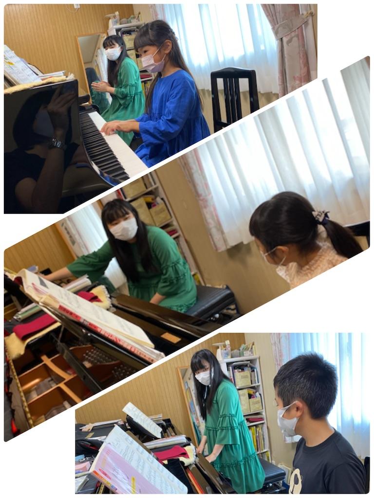 f:id:maki-piano-school:20210905202315j:image