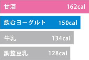 f:id:maki-risa-koko:20170208103922j:plain