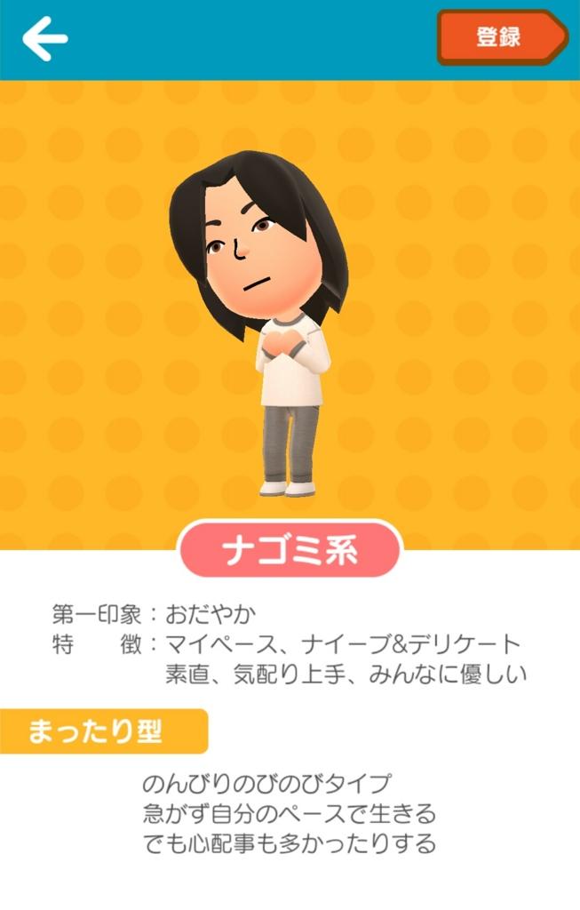 f:id:maki-satoru:20160405085123j:plain