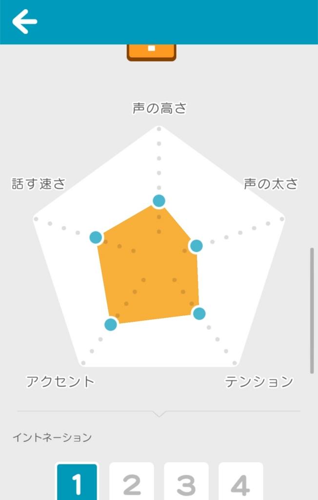 f:id:maki-satoru:20160405085330j:plain