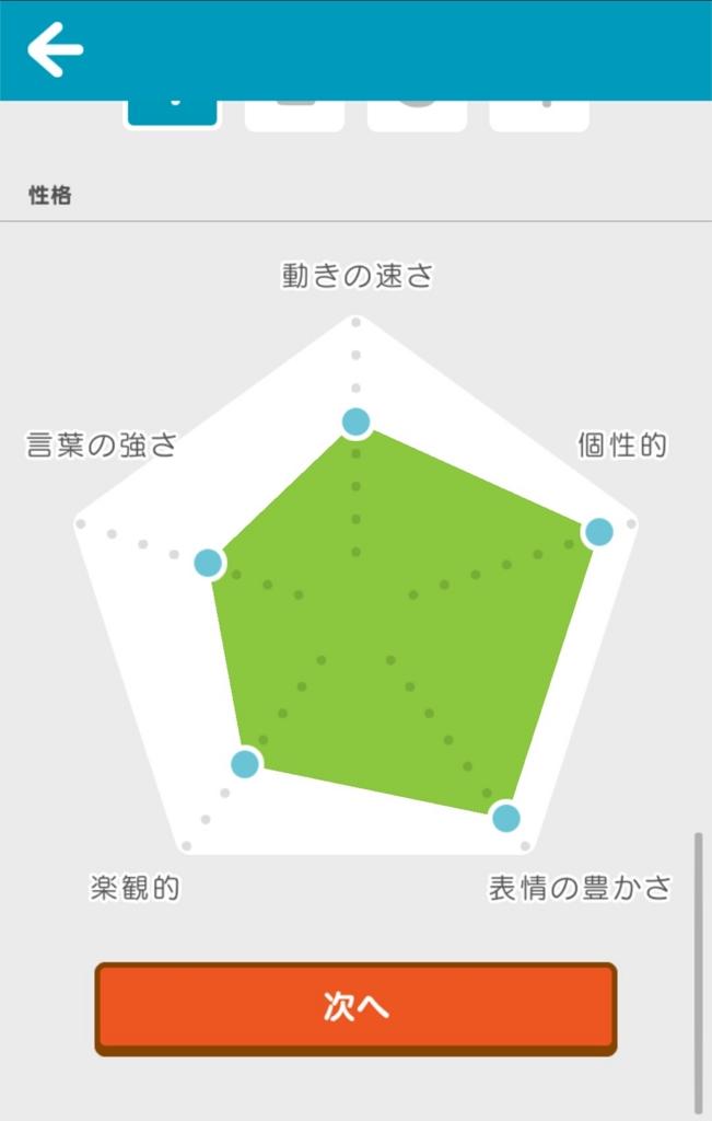 f:id:maki-satoru:20160405085826j:plain