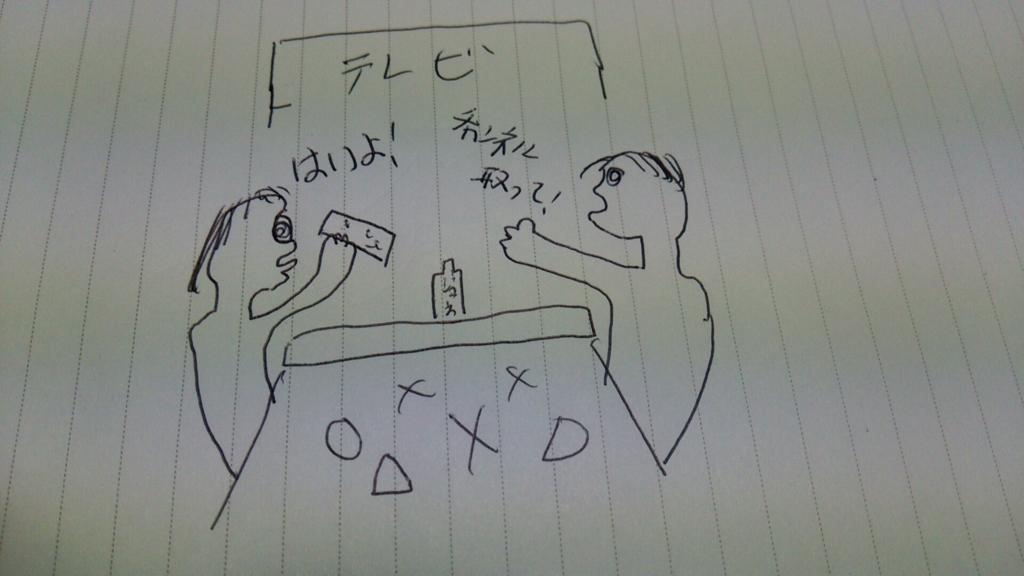 f:id:maki-satoru:20160514014034j:plain