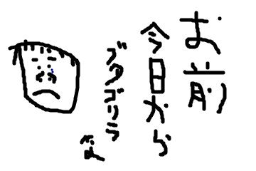 f:id:maki-satoru:20170330235611p:plain