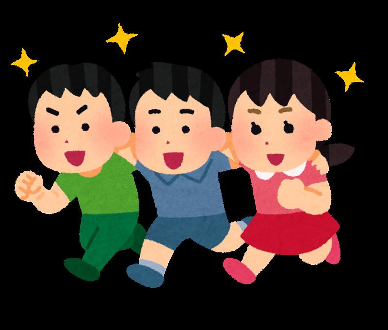 f:id:maki-satoru:20170412081625p:plain