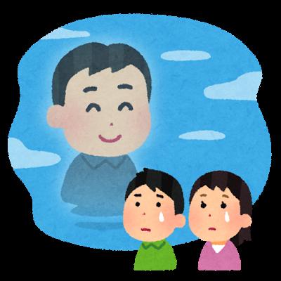 f:id:maki-satoru:20170412081740p:plain