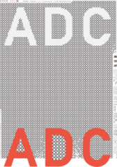 09ADC展