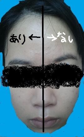 f:id:maki3san:20170213111025j:plain