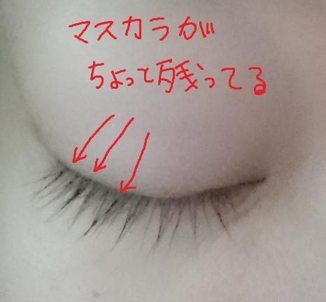 f:id:maki3san:20170303231258j:plain