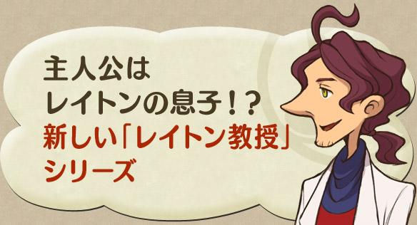f:id:maki56565:20170621202740j:plain