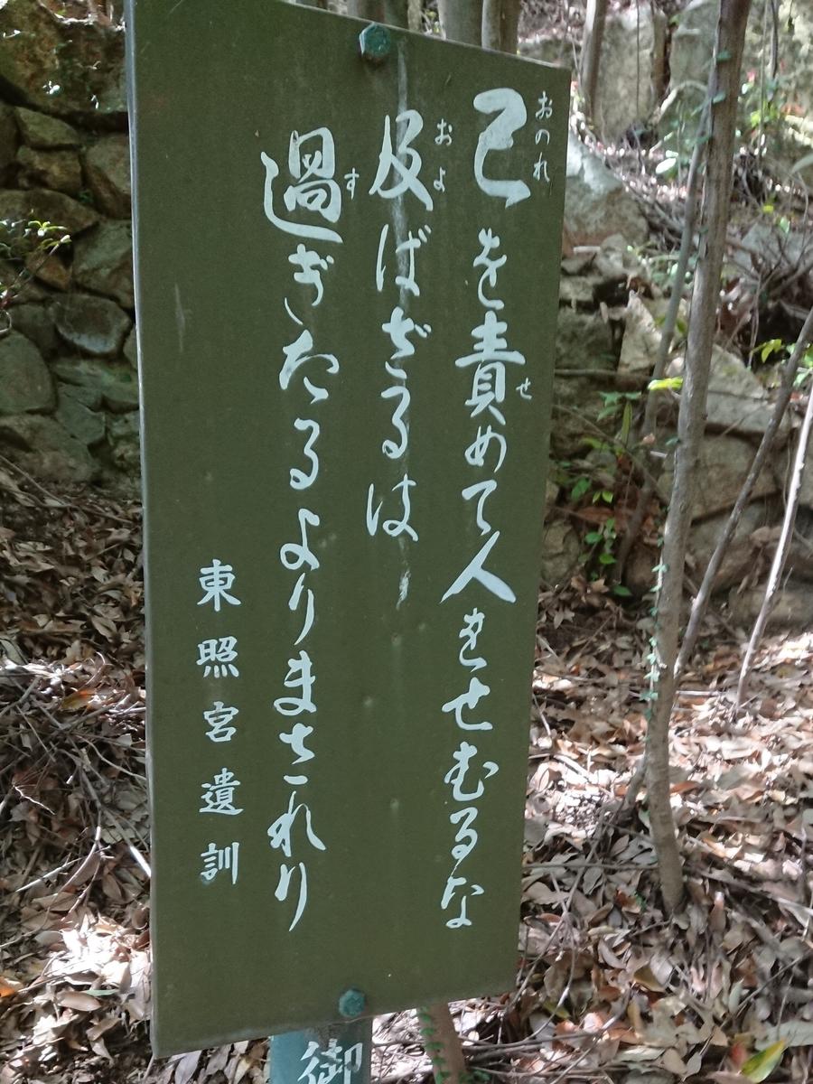 f:id:maki_0004:20210413105836j:plain
