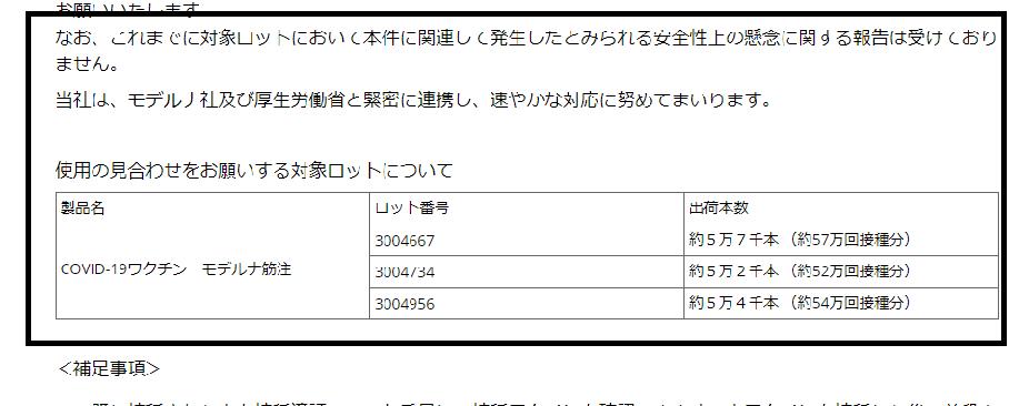 f:id:maki_0004:20210826154831p:plain