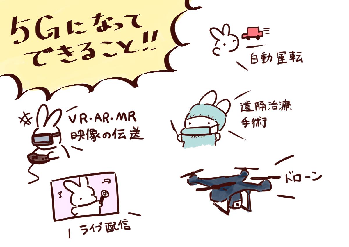 f:id:makiba-mu:20191005144149j:plain