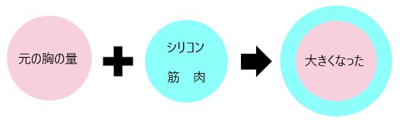 f:id:makiblog524:20191021163547p:plain