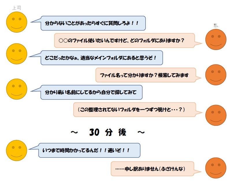 f:id:makiblog524:20191110141915j:plain