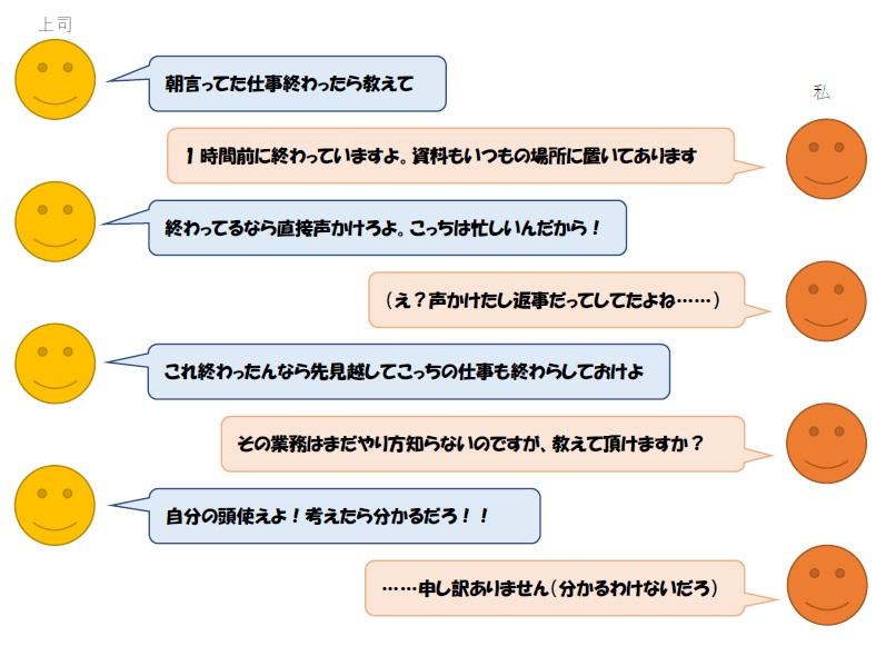 f:id:makiblog524:20191110151324j:plain