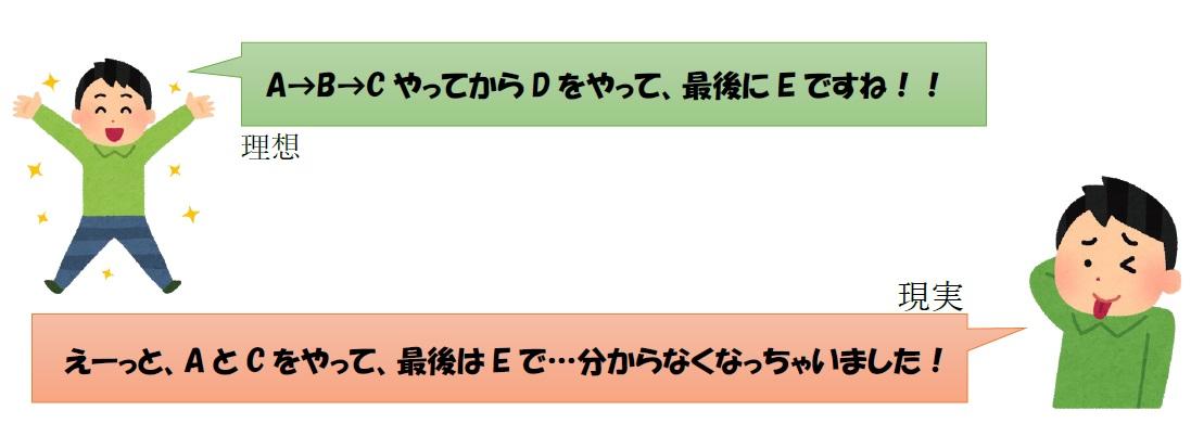 f:id:makiblog524:20191111144752j:plain