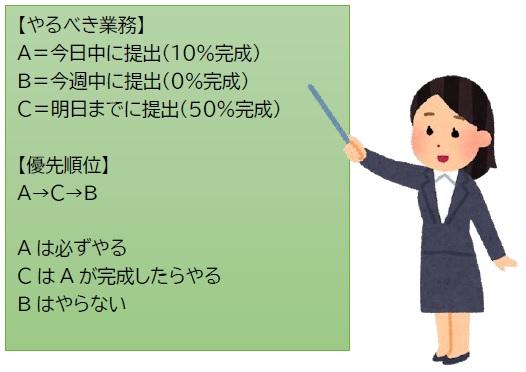 f:id:makiblog524:20191119004842j:plain