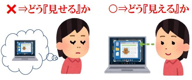 f:id:makiblog524:20191126163600j:plain