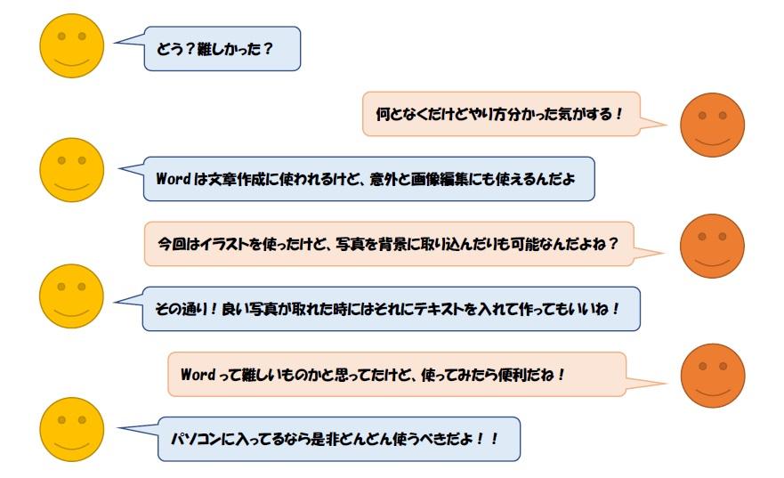 f:id:makiblog524:20191202185136j:plain