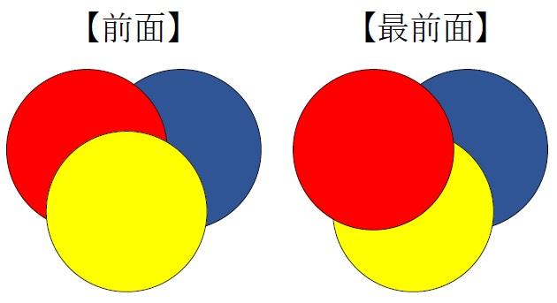 f:id:makiblog524:20191212134622j:plain