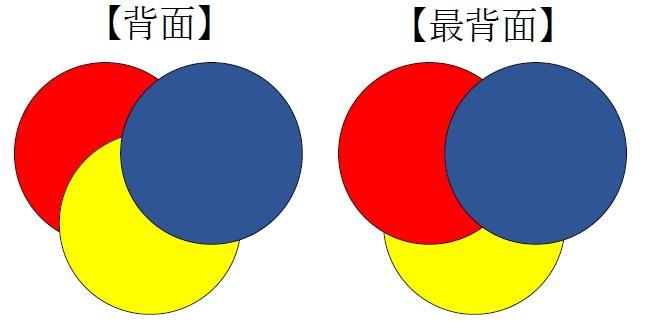 f:id:makiblog524:20191212135504j:plain
