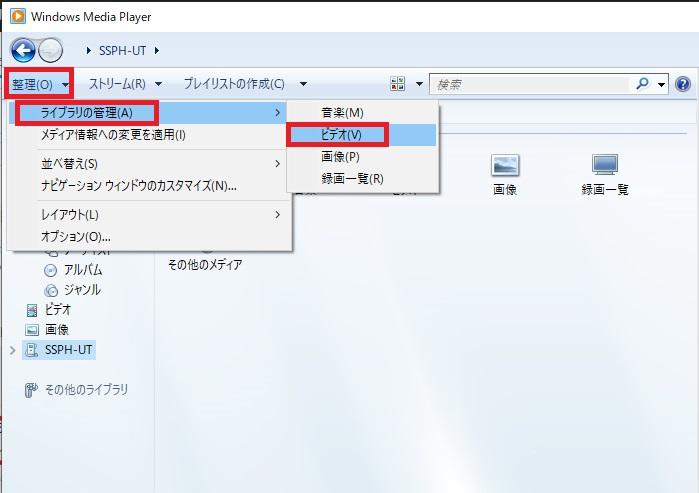 f:id:makiblog524:20200725171856j:plain