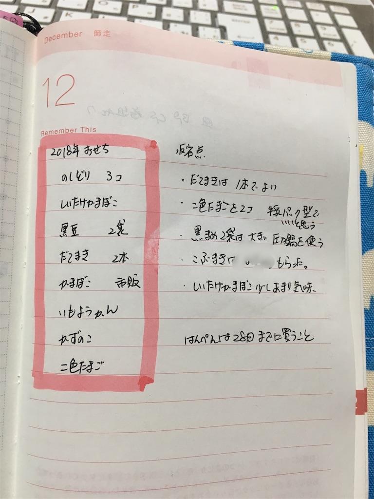 f:id:makichanchi:20181226200011j:image