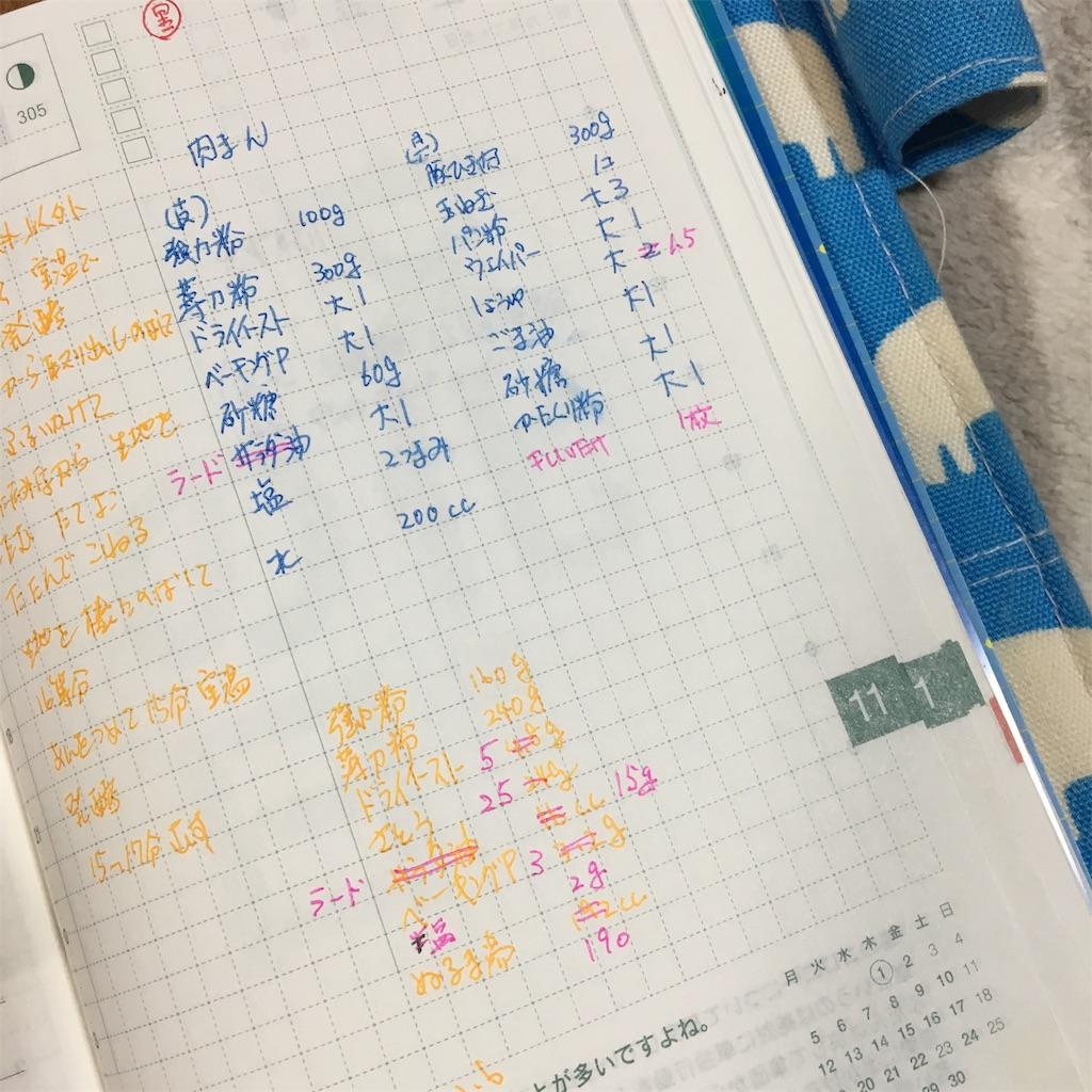 f:id:makichanchi:20181231211959j:image