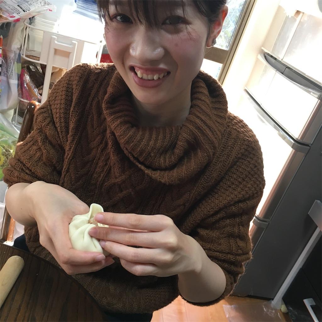 f:id:makichanchi:20190101201752j:image