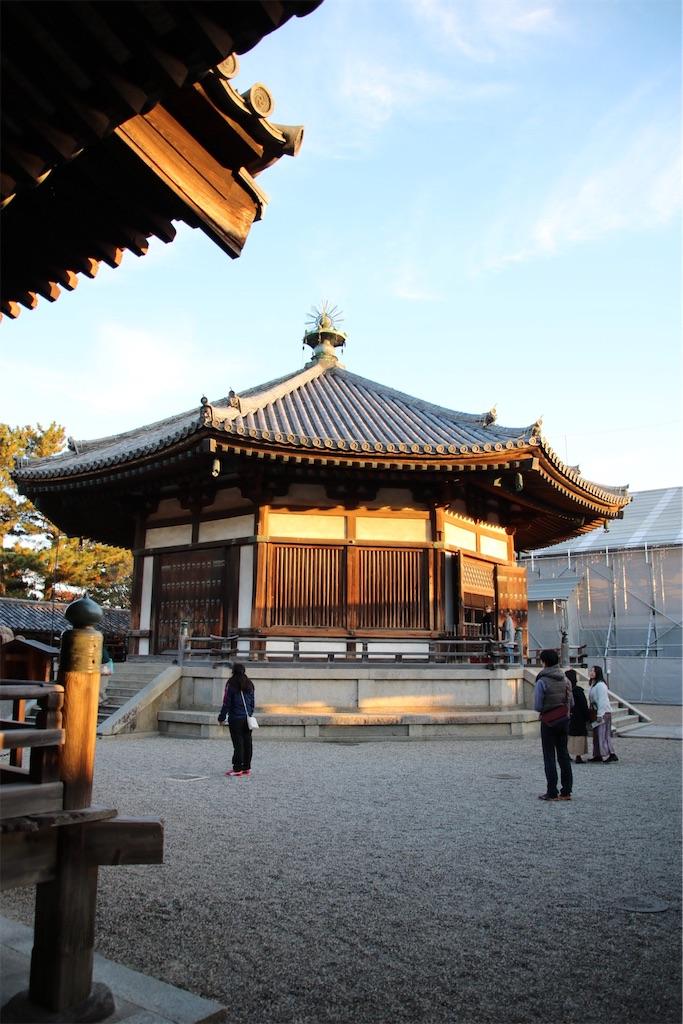 f:id:makichanchi:20191202094830j:image