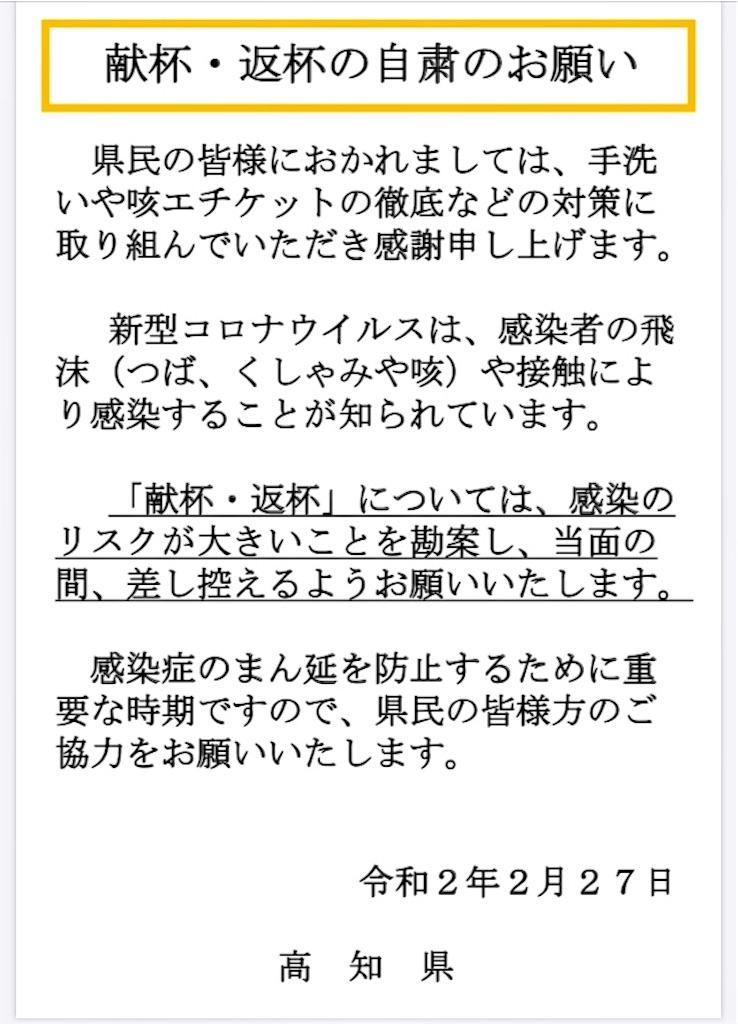 f:id:makichanchi:20200229215809j:image
