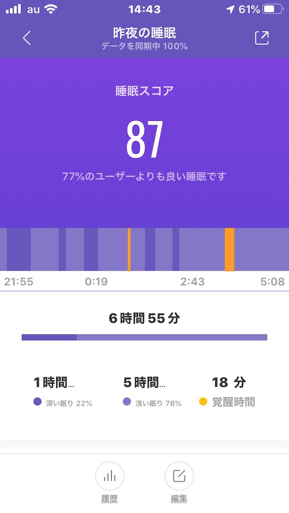 f:id:makichanchi:20200510144354p:image