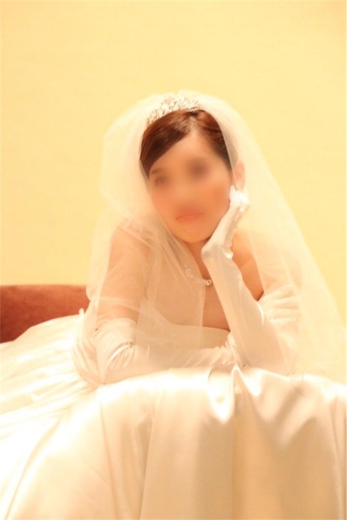 f:id:makichanchi:20201023134041j:image