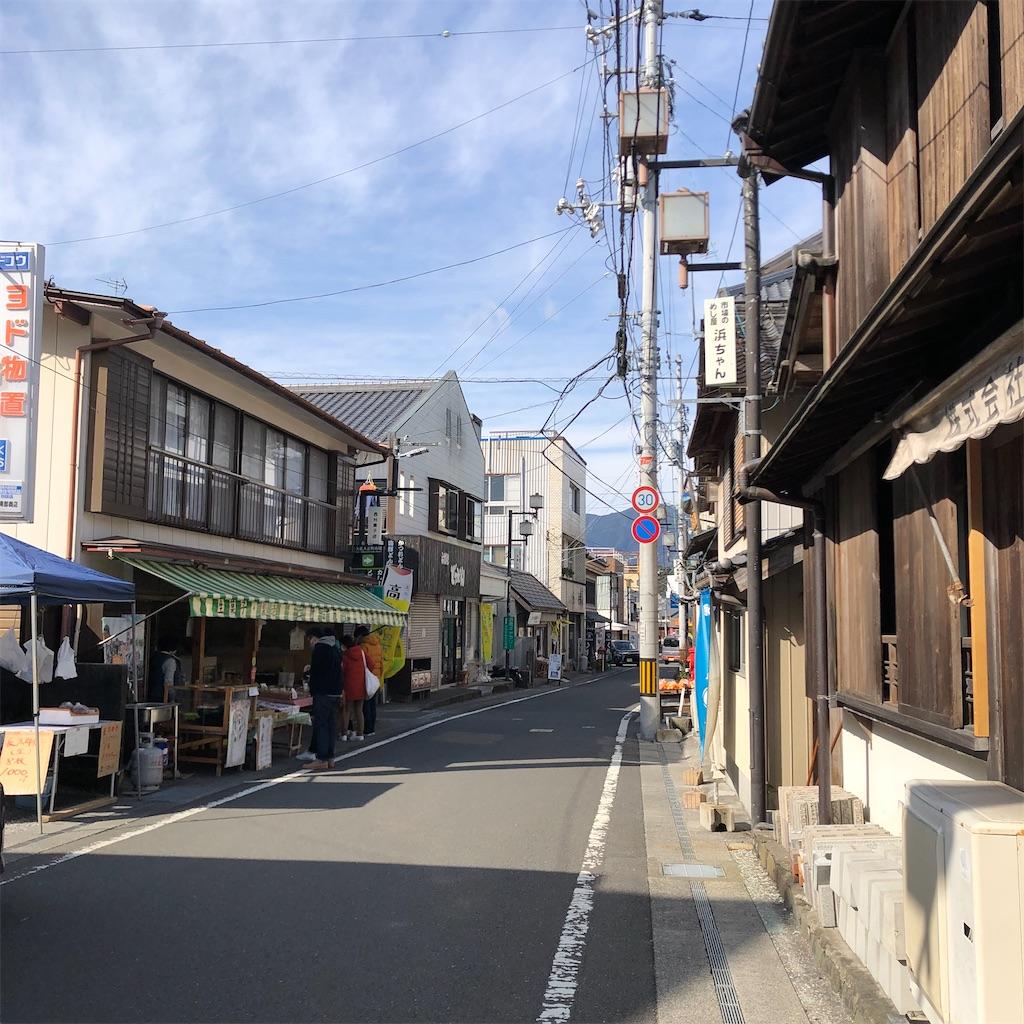 f:id:makichanchi:20210120091916j:image