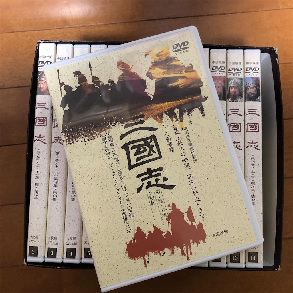 f:id:makichanchi:20210504193522j:image