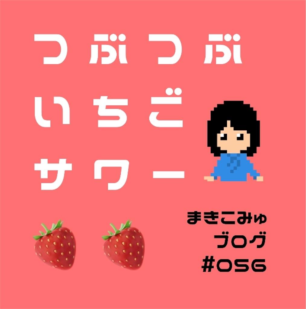 f:id:makicommu:20190331175754j:image