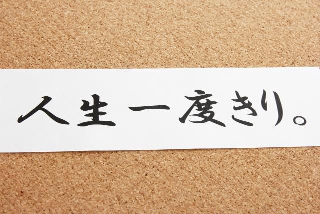 f:id:makicoo:20161217130145j:plain