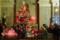 クリスマスミサ@ダブリンの教会