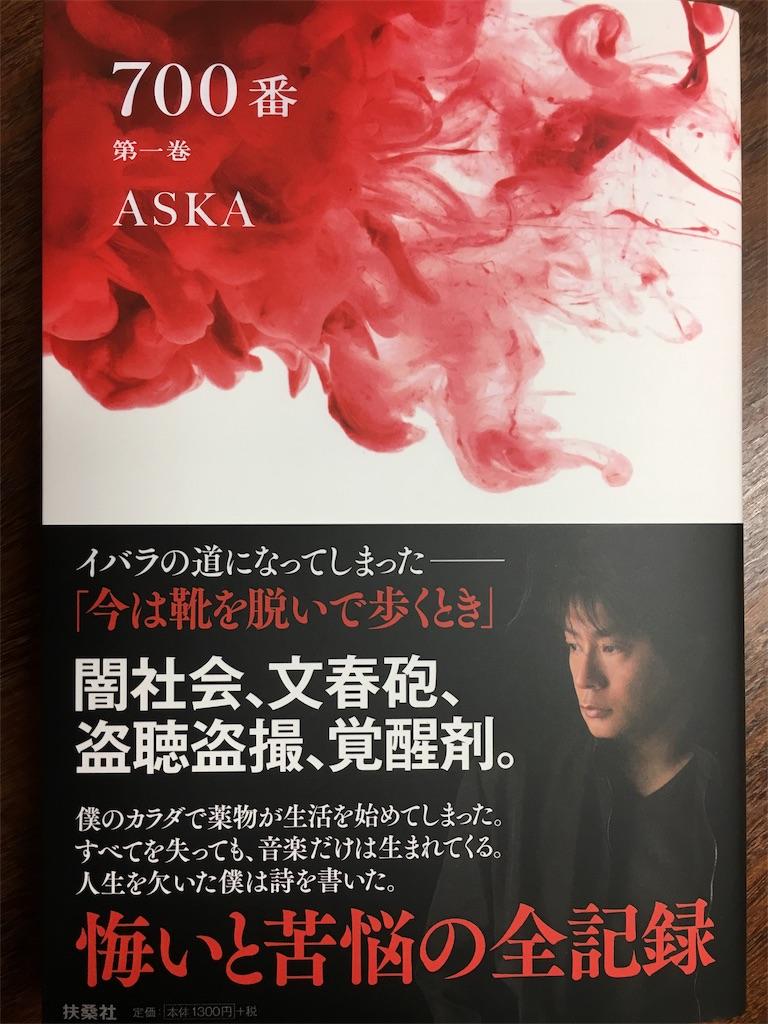 f:id:makiko0127:20170321195341j:image