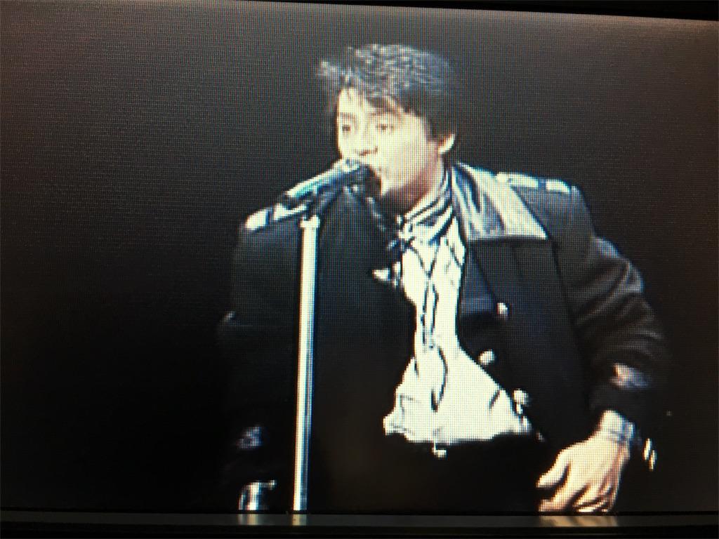 f:id:makiko0127:20170325185023j:image